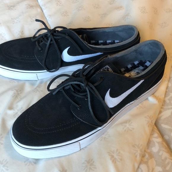 Zapatos Nike Nike Zapatos Nueva Marca De Stefan Janoski Poshmark 676155